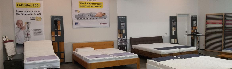 Betten Richwien Velbert