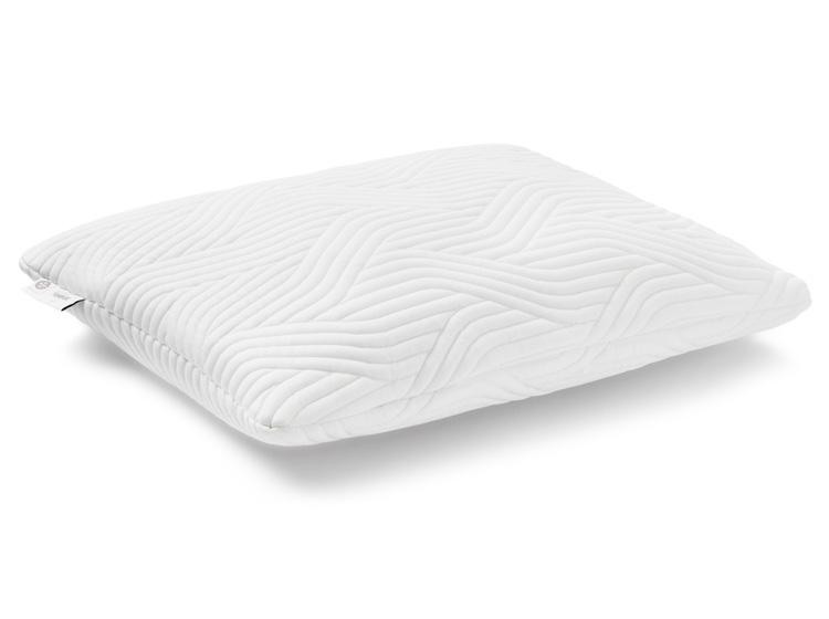 TEMPUR® Comfort Schlafkissen