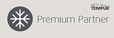 TEMPUR|Premium-Partner